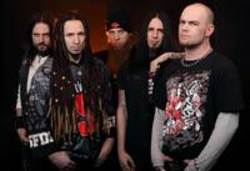 Descargar gratis el tonos para celular Metal Five Finger Death Punch.