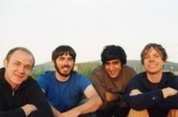Descargar gratis el tonos para celular Explosions In The Sky.