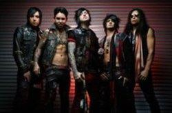Descargar gratis el tonos para celular Rock Escape The Fate.