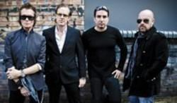 Descargar gratis el tonos para celular Black Country Communion.