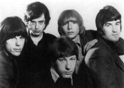 Descargar gratis el tonos para celular The Yardbirds.