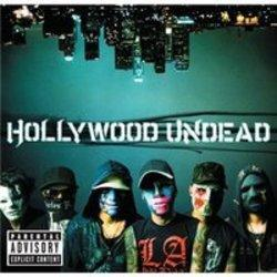 Descargar gratis el tonos para celular Other Hollywood Undead.